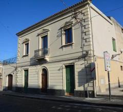 B&B Villa Maria 1