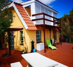 Fishermans Cottage Tenerife 1
