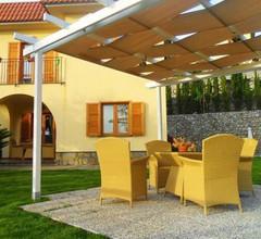 Villa Talea 2