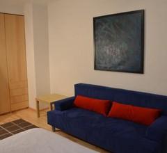 City Apartment Stephansplatz 1