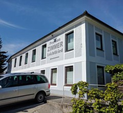 Pension Leichtfried 1