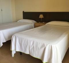 Apartamentos Deauville 2