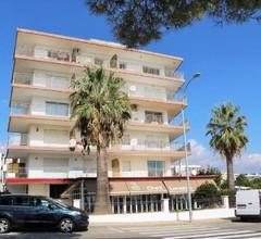 Apartamentos Deauville 1