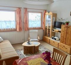 Appartement MELCHER Sotchà Dadaint 654 2