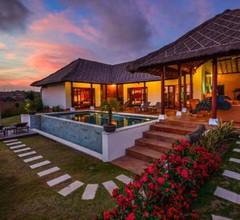 Villa Matahari Ungasan 2