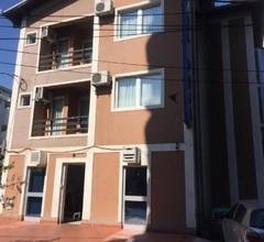 Hotel Peja 2