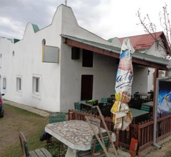 Gasthaus Enduro Bica 2