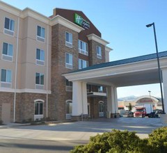 Holiday Inn Express & Suites Golden 1