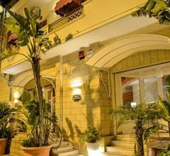 Hotel Costa D'Oro 2