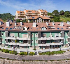 Apartamento Sella y Mar 2