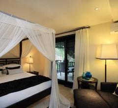 Villa 58 Tanah Lot 2