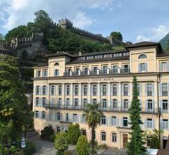 Bellinzona Youth Hostel 2
