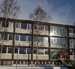 Hostel Stralsund 1