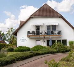 Pension Strandhaus Malchow 2