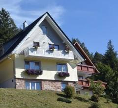 Ferienhaus Günter 1