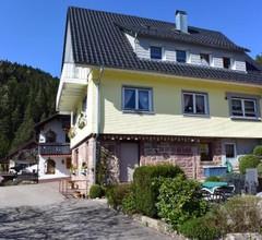 Ferienhaus Günter 2