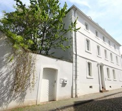Apartment am Schloss 2