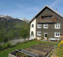 Haus Nussbaumer 1