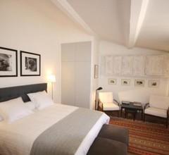 Appartement Quartier Mazarin 1