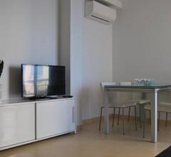 Apartamentos Alborada 1