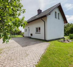 Holiday House Kurnik by Renters 1
