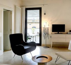 Apartments Bedlecce 1