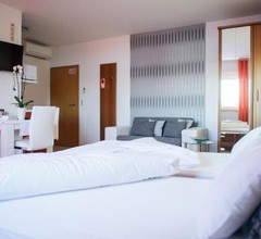 Guest House Ana 1