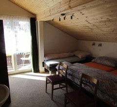 Apartment Enzian 2