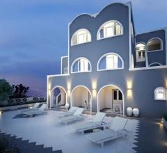 Acrothea Suites and Villas 2