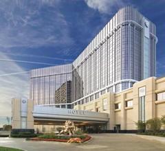 MGM Grand Detroit 1