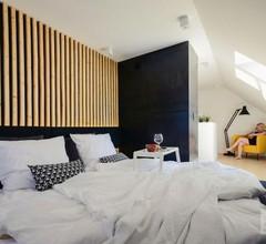 Ataner Apartamenty 1