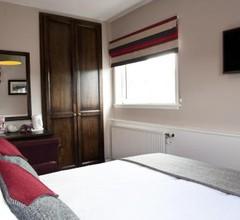 The Crown Inn 2