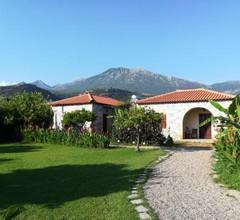 Stoupa's Paradise 1