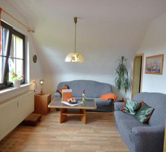 Small and cosy apartment in Frauenwald Thuringia with forest nearby 1