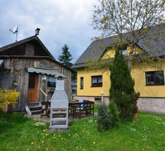 Small and cosy apartment in Frauenwald Thuringia with forest nearby 2
