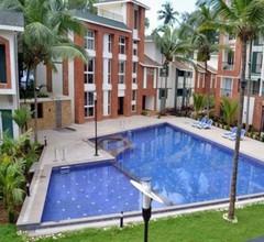 Exotic Apartments 2