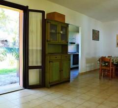 Villa Colostrai 1