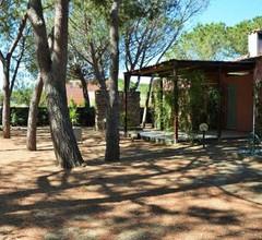 Villa Colostrai 2