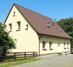 Haus Fröhlich 107S 2