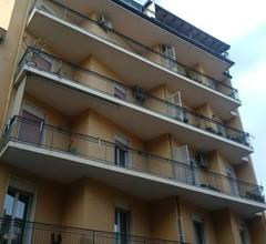 Appartamento Giulia 2