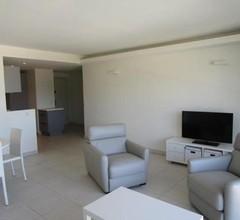 Rental Apartment Izarra - Saint-Jean-De-Luz 1