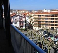 Rental Apartment Izarra - Saint-Jean-De-Luz 2