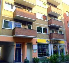 Apartment Schmidt 2