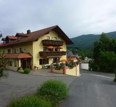 Pension / Ferienwohnungen Ludwig 2