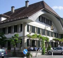 Hotel Restaurant Löwen Worb 2