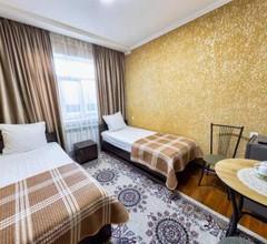 BAYANA Hotel & Hostel 2