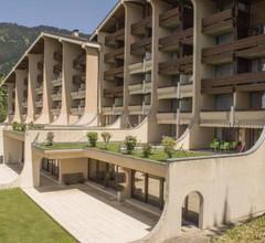 Appartements dans la Résidence Panorama 2
