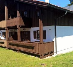 Ferienhaus Pappenheimer 2