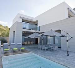 Casa Lui 1
