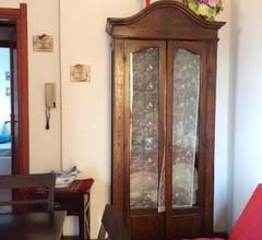 Marina Residence Appartamento 2